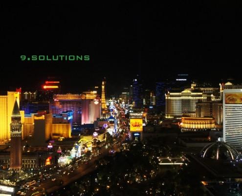N5238 NAB SHOW Las Vegas