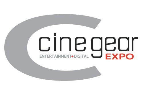 2010-CGE-Logo