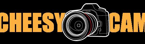 cheesy_cam_logo
